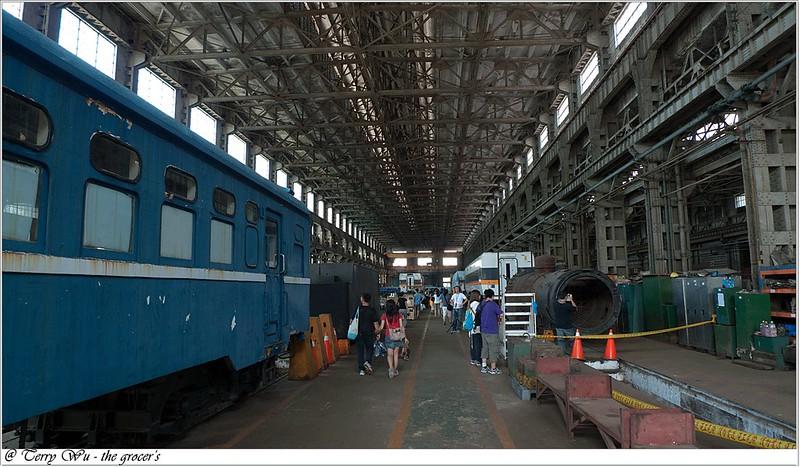 2012-08-25 台鐵台北機廠  (24)