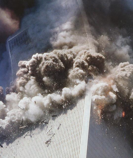 WTC_SouthFall1000