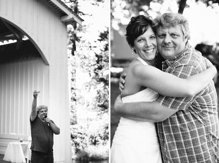 Stayton-Jordan Covered Bridge Wedding0017