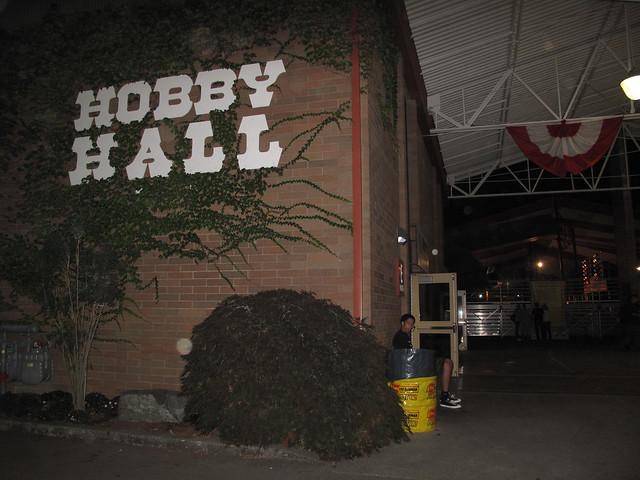 Hobby Hall  Flickr  Photo Sharing!