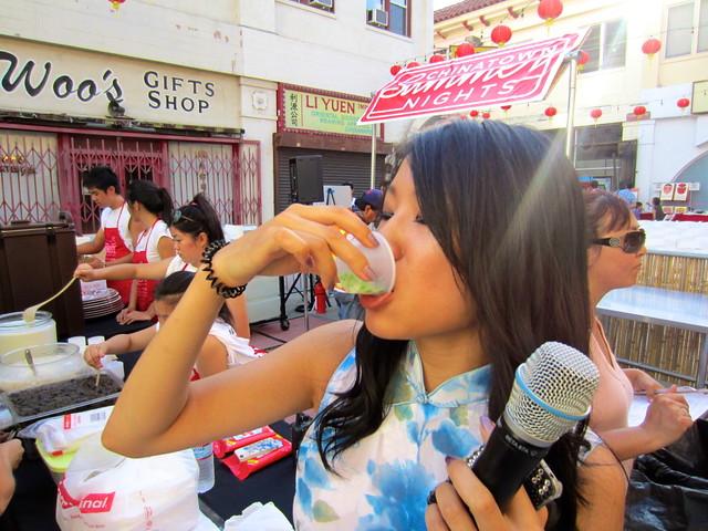 2012-08-11LAFoodandWine-ChinatownSummerNights103