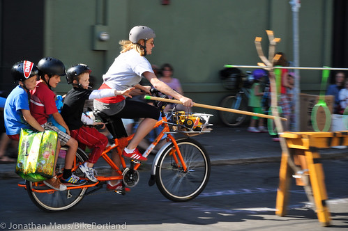 Fiets of Parenthood-57
