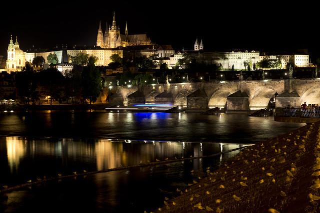 Praha_028