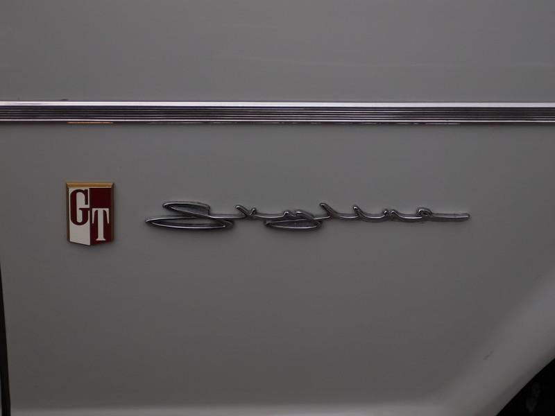 Skyline 2000