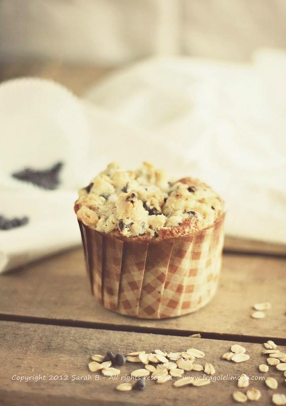 muffins non trasbordato (2)editedtesto