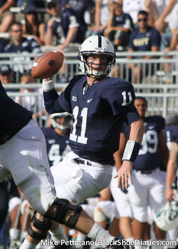 2012 Penn State vs Navy-41