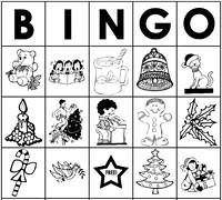 bingo online facts
