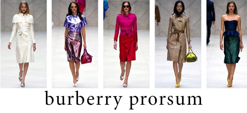 burberryss13