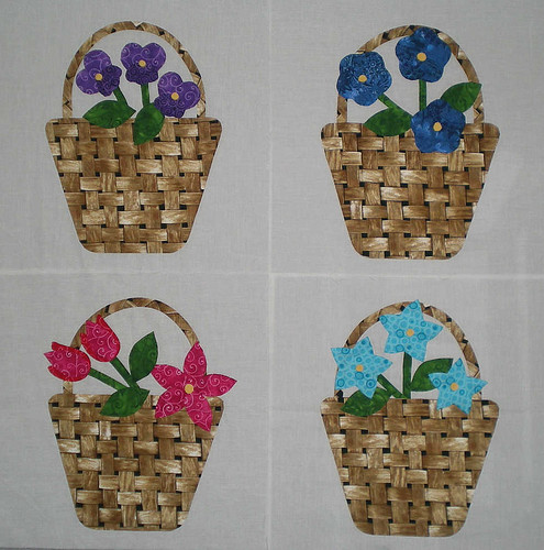misha baskets for colene