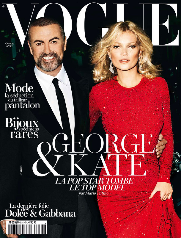 george-michael-kate-moss-vogue-paris