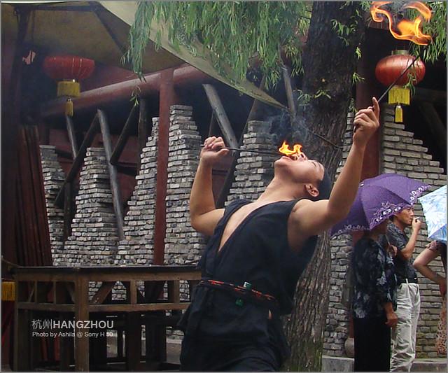 中國行2012_D627