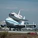 20120921 Endeavour