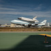 Endeavour Lands at LAX (201209210004HQ) by NASA HQ PHOTO