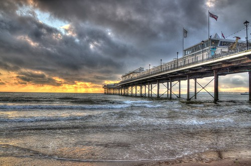 sea dawn pier waves hdr paignton thegalaxy blinkagain thelooklevel4 thelooklevel6 thelooklevel8 thelooklevel1 thelooklevel3 thelooklevel5 thelooklevel7 thelooklevel2
