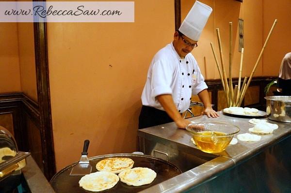 malaysia tourism hunt 2012 - Awana Kijal Golf, Beach & Spa-006
