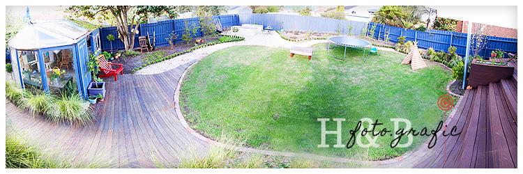 backyard-hbfotograficlogoweb