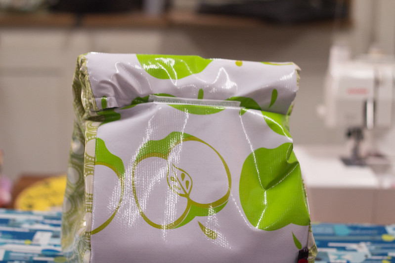 insulated lunch tote7 (1 of 1)