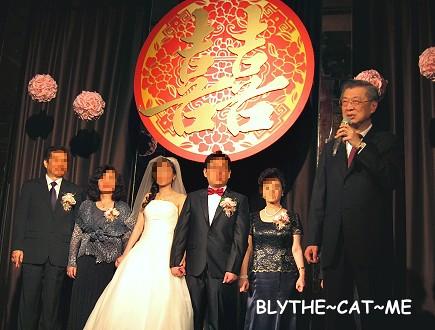晶華喜宴 (25)