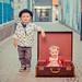 Jack & Avery by shawn moreton photography