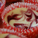 raspberry swirl cheesecake cupcakes 3