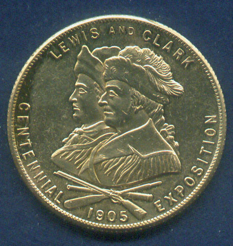 Lewis&ClarkCentennial1905#1