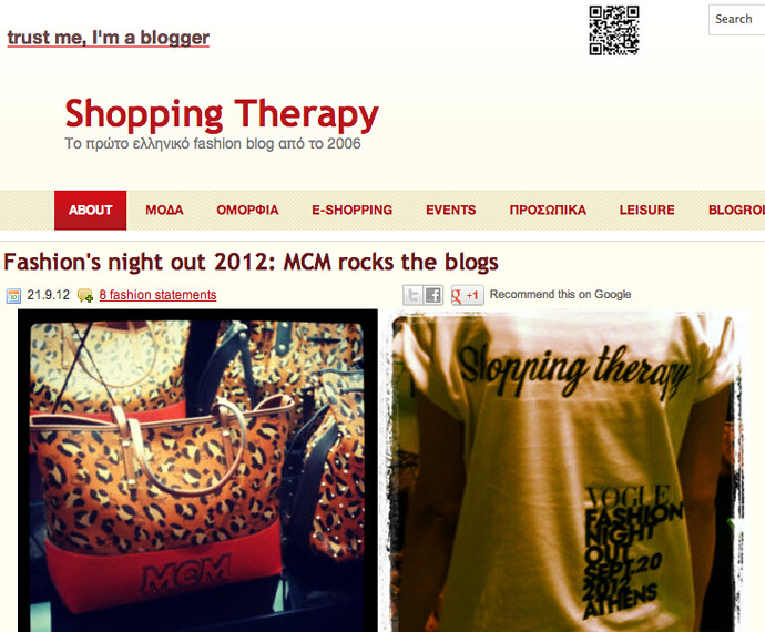 shopping_therapy