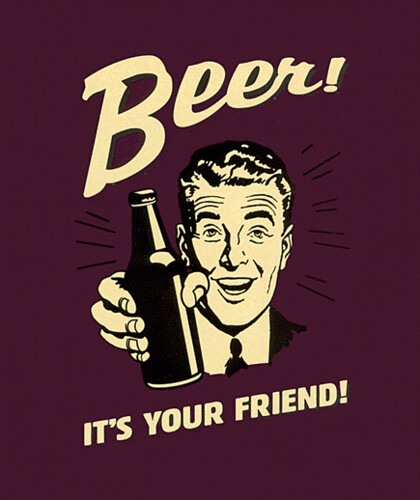 beer-friend