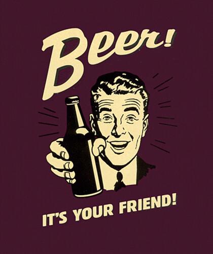 beer-friend
