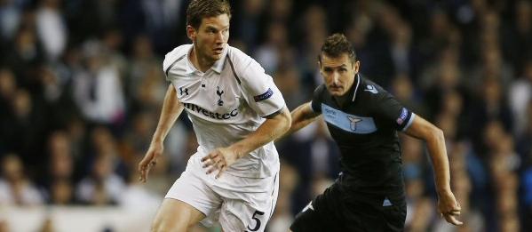 biglietti Lazio Europa League