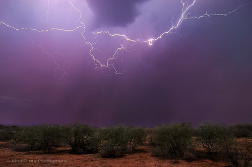 arizona sky storm nature weather clouds landscape purple desert stormy monsoon lightning lightening crawlers