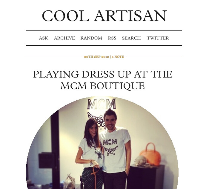 cool_articans