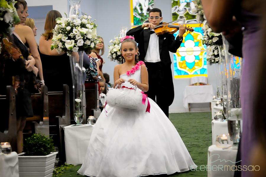Casamento Thais e Rafael em Suzano-21