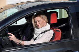 Prawo jazdy od 17 lat