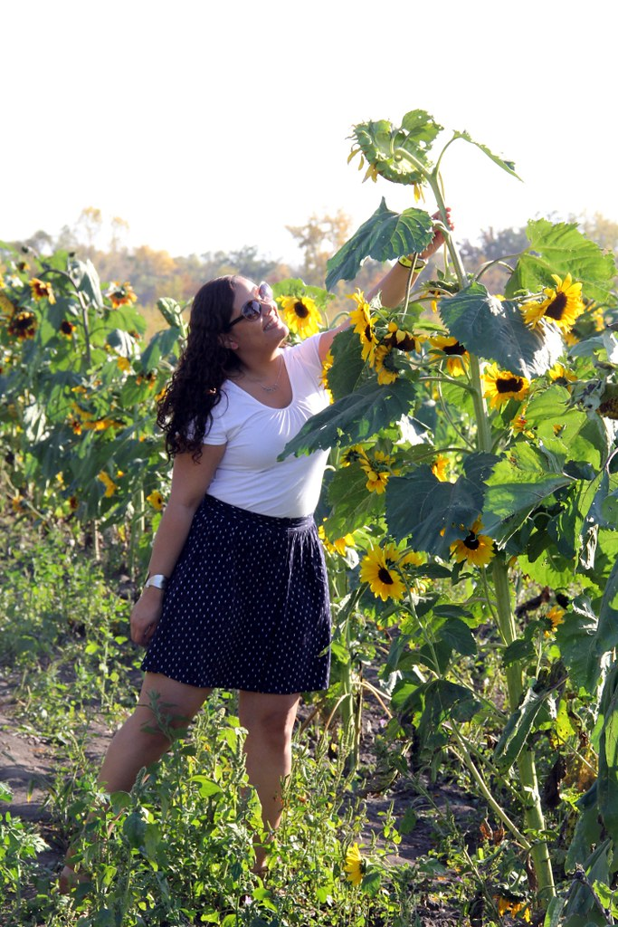 adeline_sunflowers3
