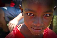 2012 Kenya (243 of 170)