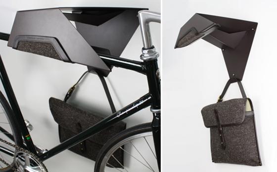 Design by Quarterre and Cherchbi