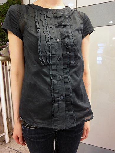 shirts_seebycloe_1