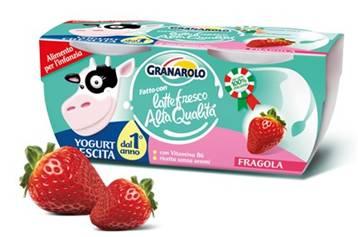 yogurt_crescita