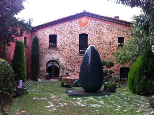 Racons de Patrimoni a l'Antic mas Pere Miquel (11)