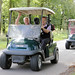 Wed, 12/09/2012 - 10:30 - Peter Jones Foundation hosts the Enterprise challenge at Goodwood Estate for its annual golfing charity day