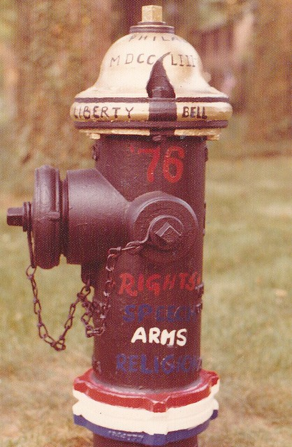 TP 76 Fire Hydrant.jpg