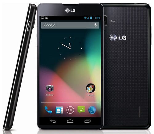 lg-optimus-g-coming-to-us-in-november-as-the-next-nexus