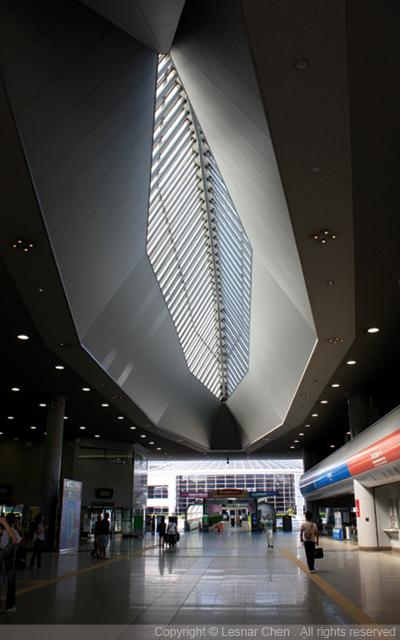 関西空港駅-0002