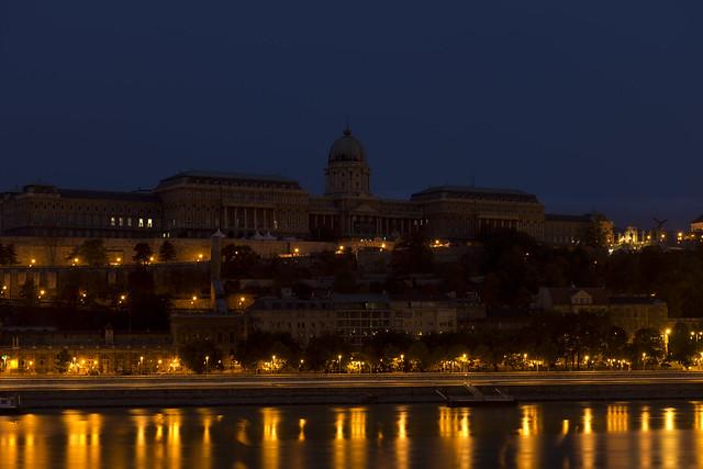 Budapest_064
