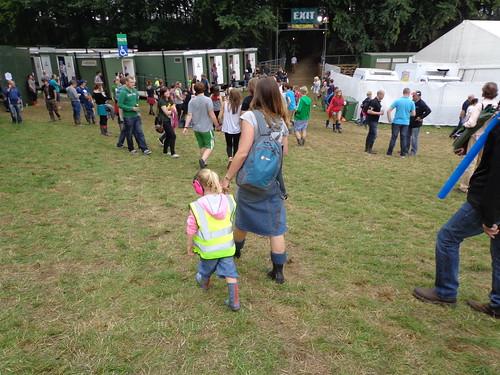 baby-festival-goer