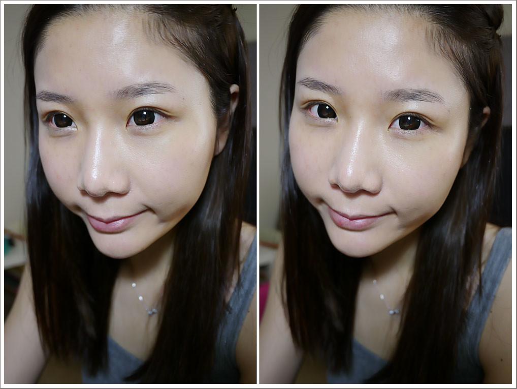 make-up-033