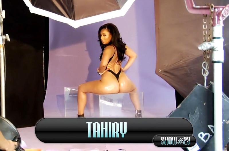 tahiry-2