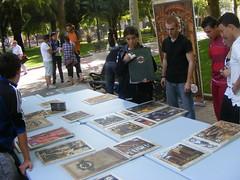2012-10-06 - Córdoba Tablero de Juegos - 24