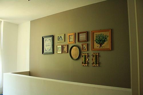 kuchenbude oktober 2012. Black Bedroom Furniture Sets. Home Design Ideas