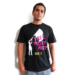 Riot Wear